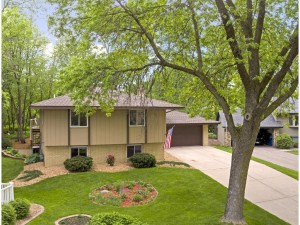 6743 Cottonwood Lane N Maple Grove, Mn 55369
