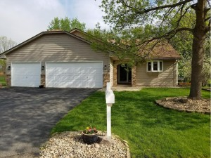 4856 Riverwood Circle Savage, Mn 55378