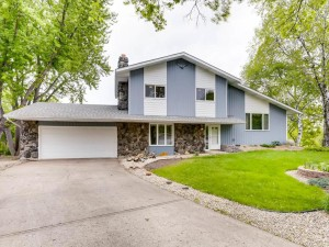 7321 Hydram Avenue S Cottage Grove, Mn 55016