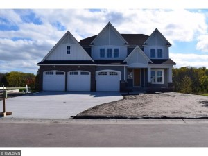 12766 Lake Vista Lane Champlin, Mn 55316