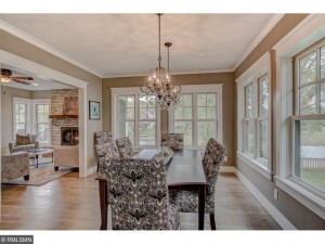 301 Meadowood Lane Vadnais Heights, Mn 55127
