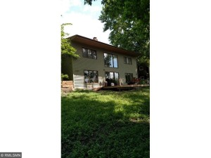 5111 Circle Down Golden Valley, Mn 55416