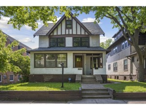 2506 Grand Avenue S Minneapolis, Mn 55405