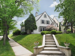 5201 3rd Avenue S Minneapolis, Mn 55419