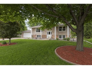 1504 Rainbow Avenue Maple Plain, Mn 55359