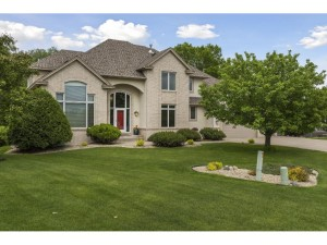 4237 Pineview Lane N Plymouth, Mn 55442