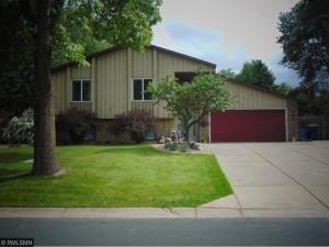 11671 99th Place N Maple Grove, Mn 55369