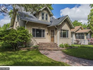4615 Dupont Avenue N Minneapolis, Mn 55412