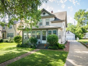 223 E Diamond Lake Road Minneapolis, Mn 55419