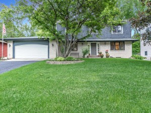 4232 Flag Avenue N New Hope, Mn 55428