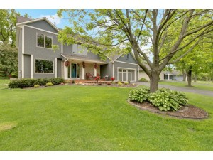 10554 170th Street W Lakeville, Mn 55044