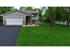 9614 Wellington Lane N Maple Grove, Mn 55369