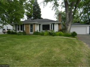 7527 Columbus Avenue Richfield, Mn 55423