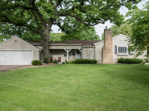 4240 Brookside Avenue Saint Louis Park, Mn 55416