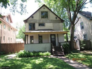 3508 Stevens Avenue Minneapolis, Mn 55408