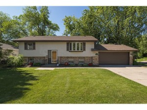 2100 40th Avenue Ne Columbia Heights, Mn 55421