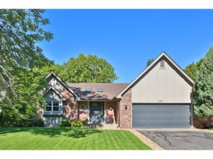 13084 Glenhurst Avenue Savage, Mn 55378