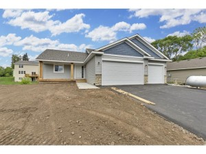 2219 County Road D E Maplewood, Mn 55109