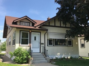 4729 Bloomington Avenue Minneapolis, Mn 55407