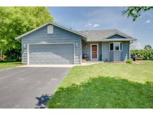 7010 Meadow Court Rockford, Mn 55373
