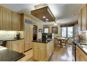 9447 Oliver Avenue N Brooklyn Park, Mn 55444