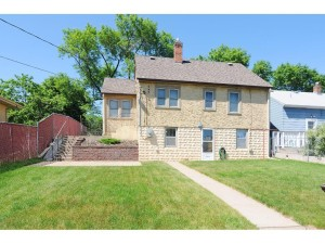 151 Park Street W South Saint Paul, Mn 55075