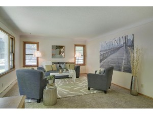 2207 5th Avenue Anoka, Mn 55303