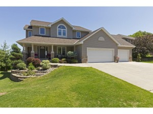 1420 Wilson Court South Saint Paul, Mn 55075