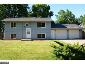 1401 Meadowmoor Drive Ne Fridley, Mn 55432