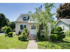 5256 Chicago Avenue Minneapolis, Mn 55417