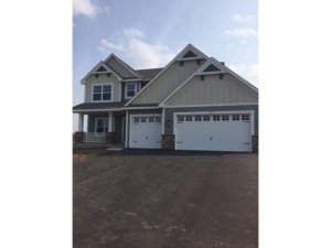 505 6th Street Lane N Lake Elmo, Mn 55042