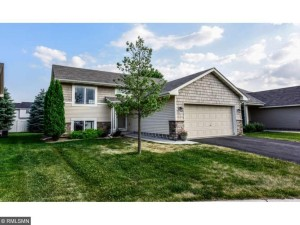 14608 Boxwood Path Rosemount, Mn 55068