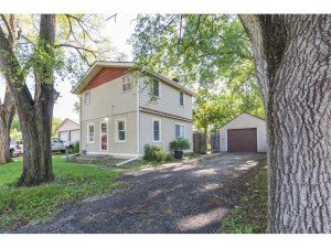 8231 Pillsbury Avenue S Bloomington, Mn 55420