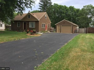 9027 Jackson Avenue Lexington, Mn 55014