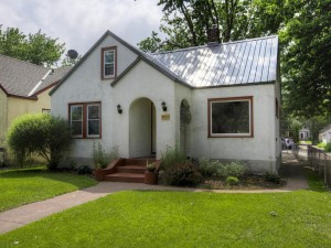 4421 Humboldt Avenue N Minneapolis, Mn 55412