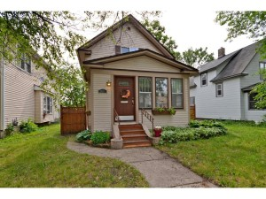 2611 Longfellow Avenue Minneapolis, Mn 55407