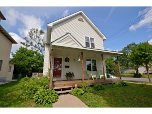 3400 Oakland Avenue Minneapolis, Mn 55407