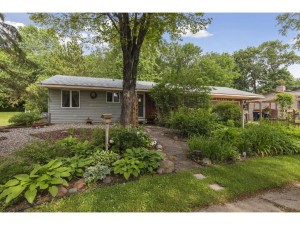 13469 Findlay Avenue Apple Valley, Mn 55124
