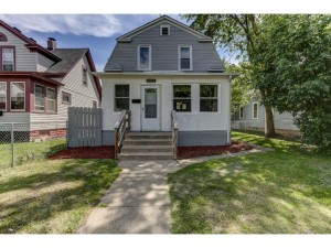 2026 Russell Avenue N Minneapolis, Mn 55411