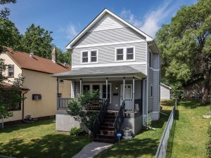 2427 N 6th Street Minneapolis, Mn 55411