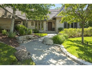 16127 Crosby Cove Road Minnetonka, Mn 55391