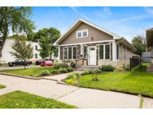 3701 Elliot Avenue S Minneapolis, Mn 55407