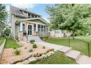 1204 Minnehaha Avenue W Saint Paul, Mn 55104