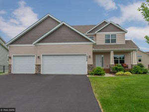 18524 Dunbury Knolls Farmington, Mn 55024
