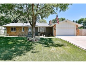 8239 Harkness Road S Cottage Grove, Mn 55016
