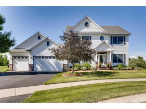 17384 91st Place N Maple Grove, Mn 55311