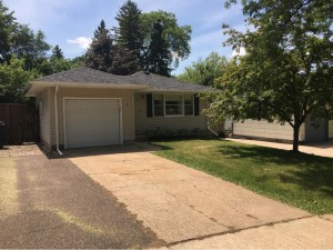 2248 6th Street E Saint Paul, Mn 55119