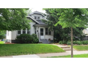 1718 Buchanan Street Ne Minneapolis, Mn 55413