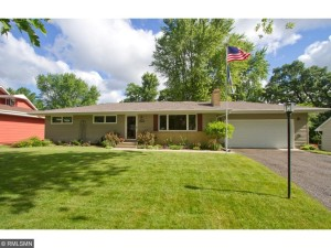 8425 Little Road Bloomington, Mn 55437