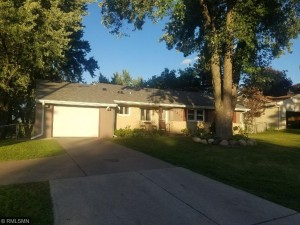 1400 Christensen Avenue West Saint Paul, Mn 55118